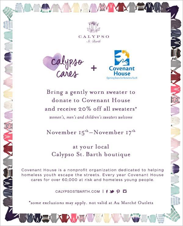 CalypsoCaresEmail Invite.jpg