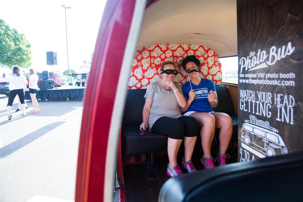 Fun-KC-Photobooth-The-Photo-Bus