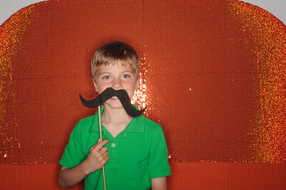 fun-corporate-photobooth-the-photo-bus-kansas-city-mo