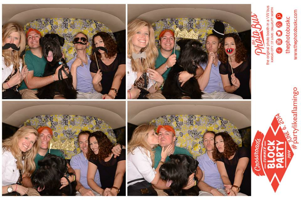 Best-Photobooth-KC-the-vw-photo-bus-