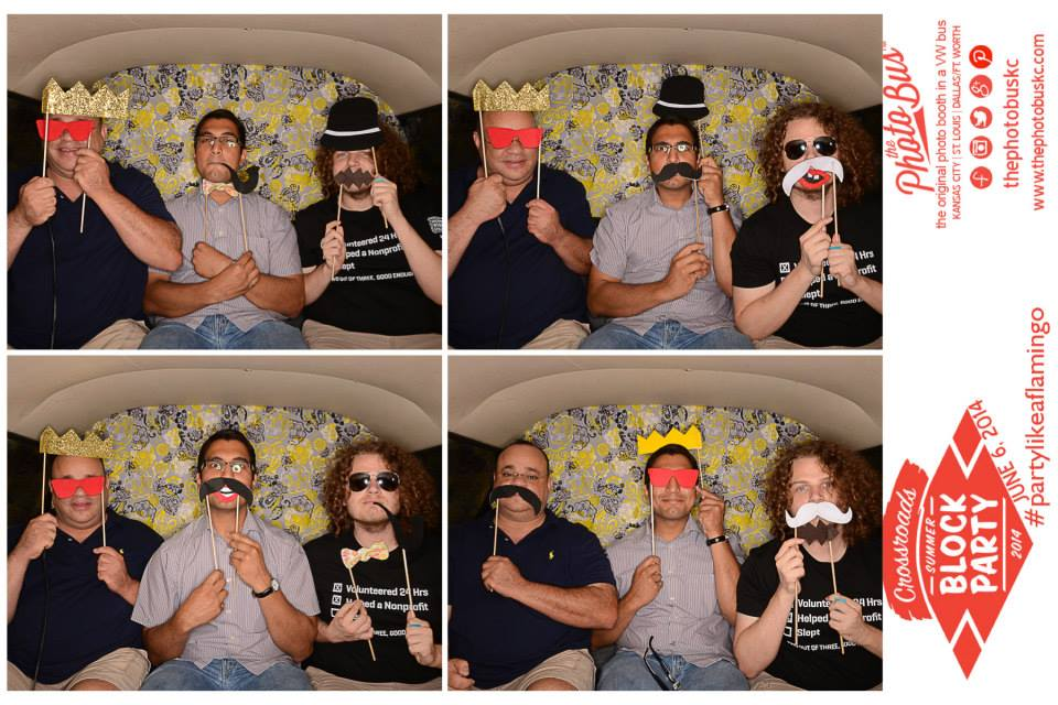 geeknightkc-thephotobus-vw-photo-booth