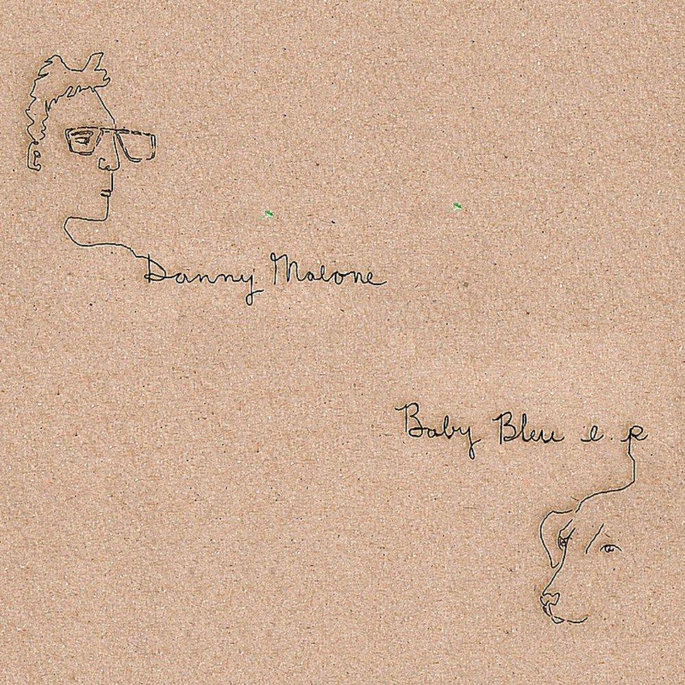 baby-bleu.jpg