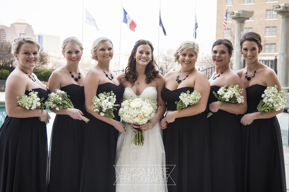 roselwedding-10.jpg