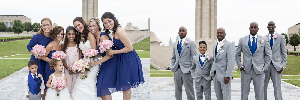 Kathy and Darnell-8.jpg