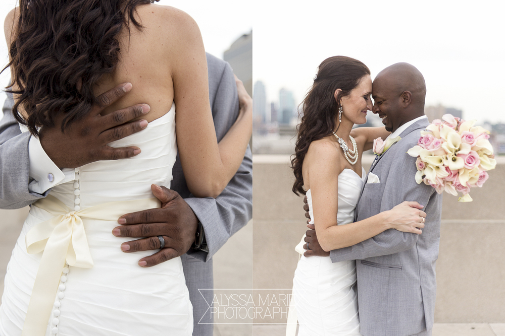 Kathy and Darnell-11.jpg