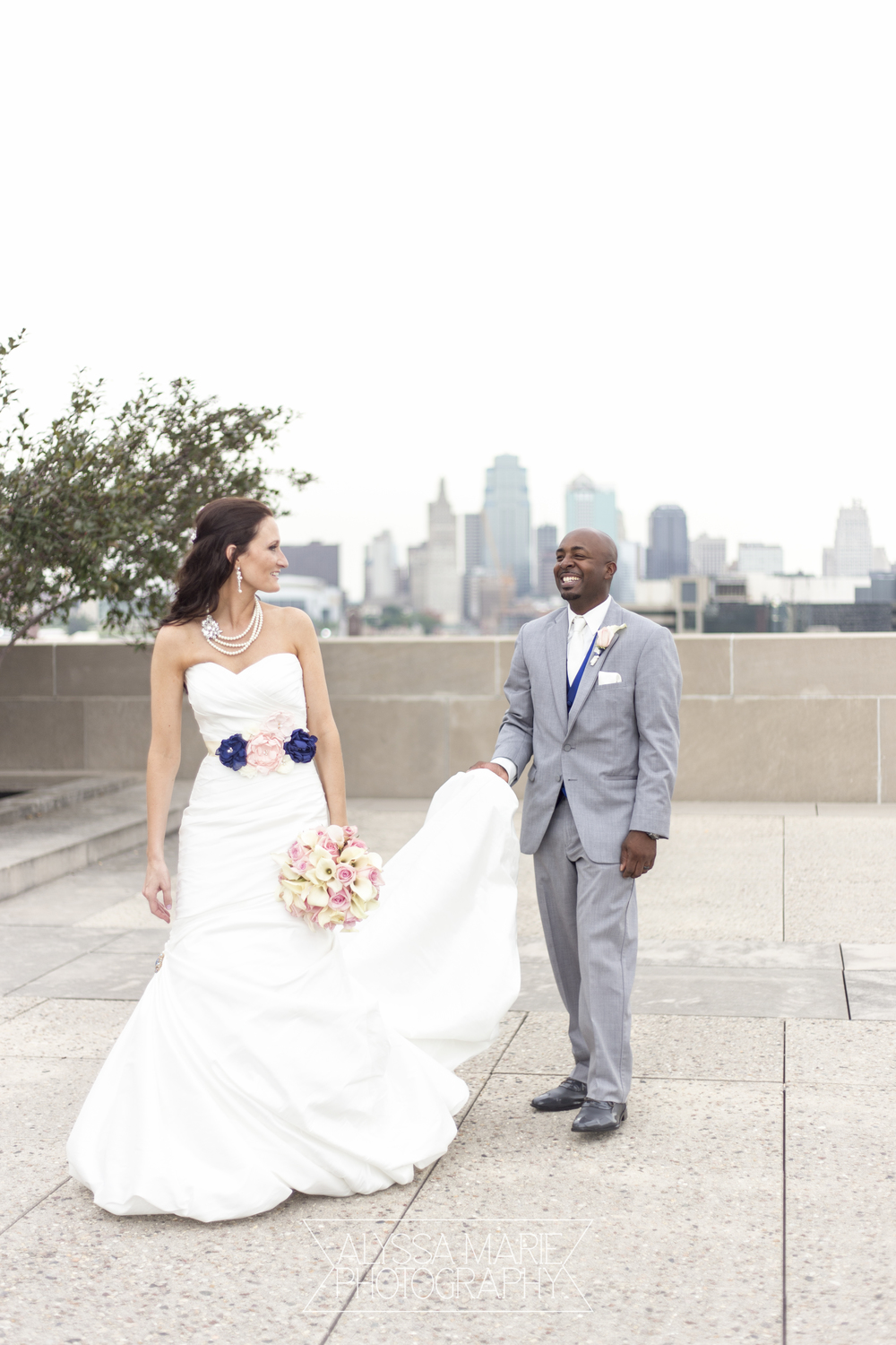 Kathy and Darnell-12.jpg