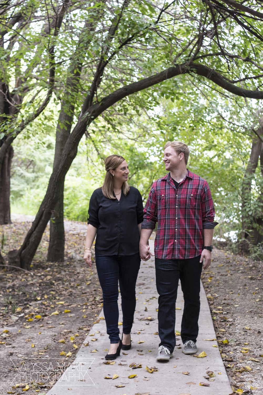 Danielle and Luke E-1.jpg