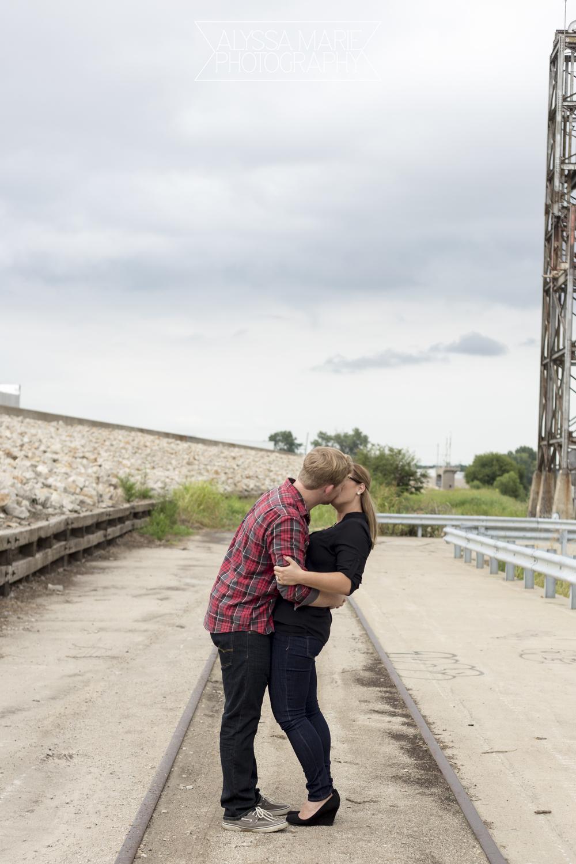 Danielle and Luke E-4.jpg