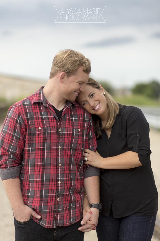 Danielle and Luke E-3.jpg