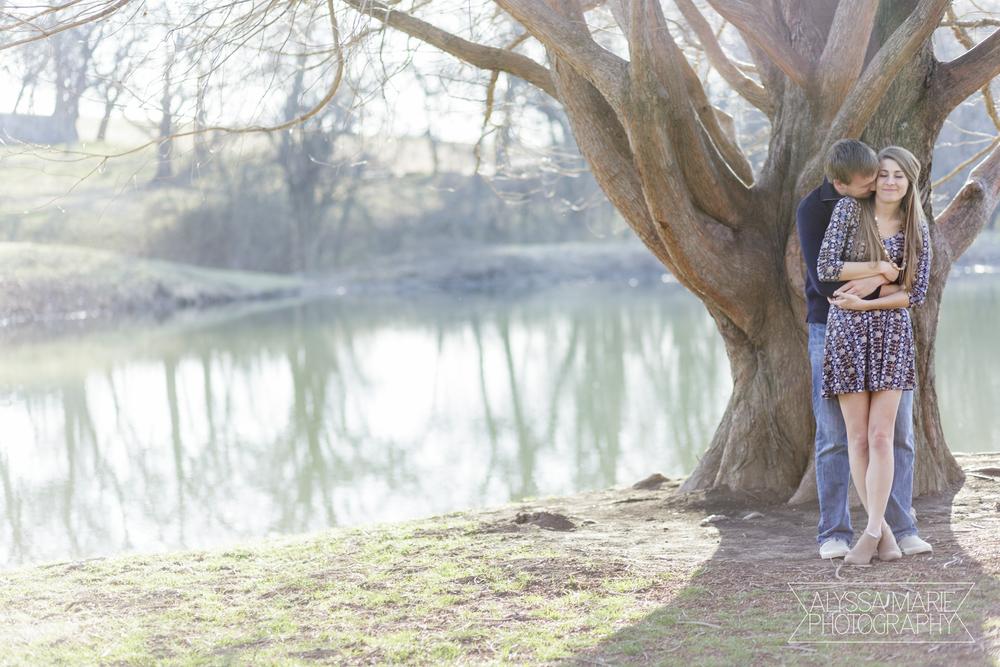 SamanthaandBryanEngagementShawneeMissionPark-10.jpg