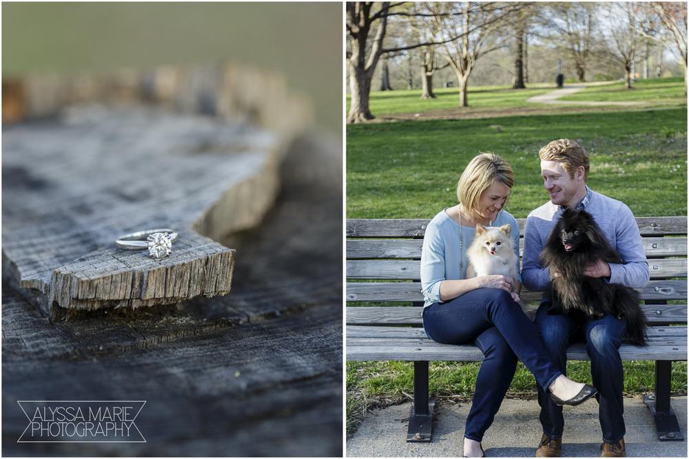Antioch Park Engagement Photos-3.jpg
