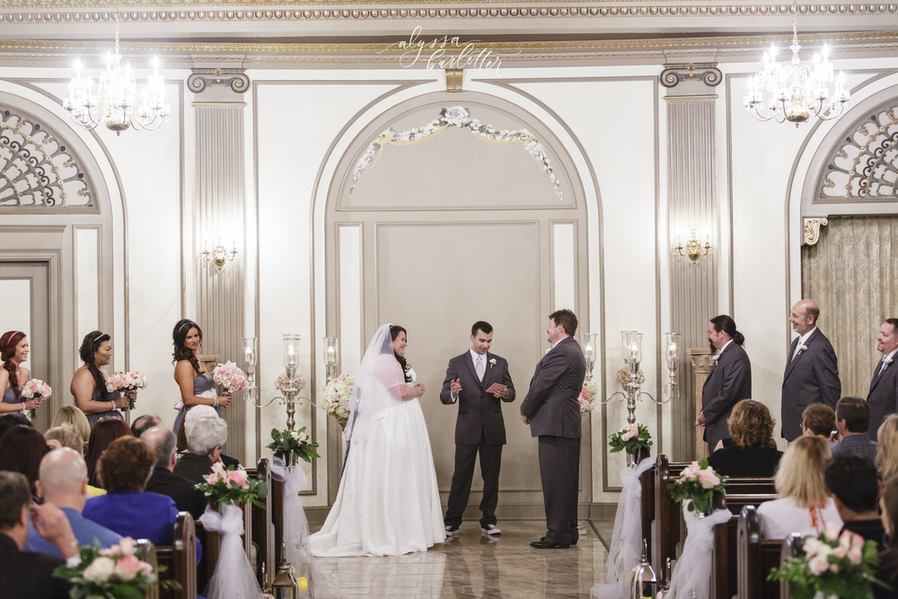 the deleon kansas city wedding photos-16.jpg