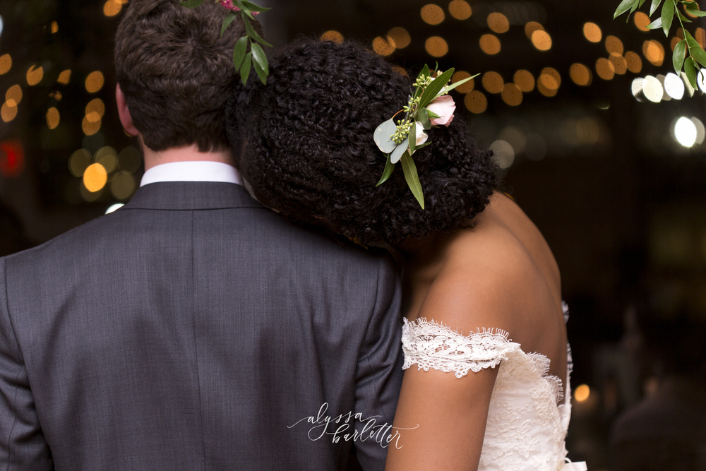 the bauer kansas city wedding photos-29.jpg
