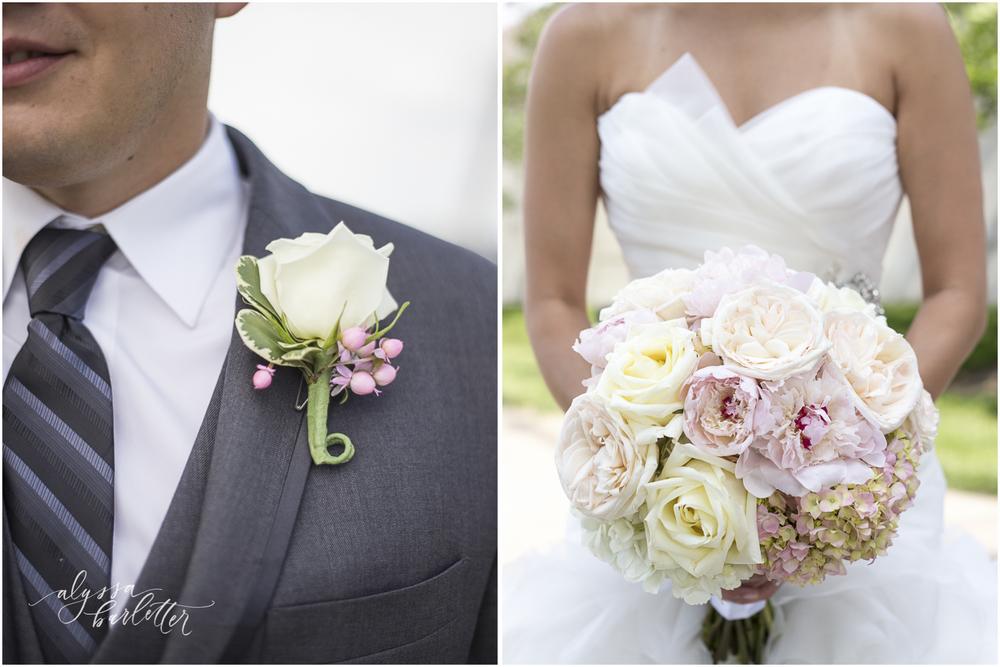 alyssa barletter photography details flowers