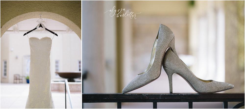 kansas city wedding photography catholic church visitation dress shoes