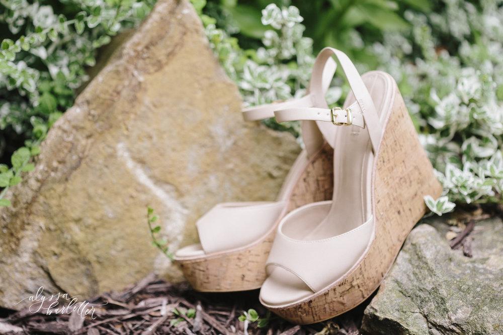 shoes-0676-2.jpg