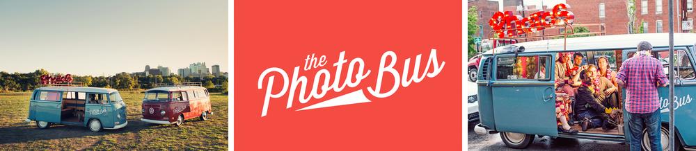 the photobus kc kansas city photo booth