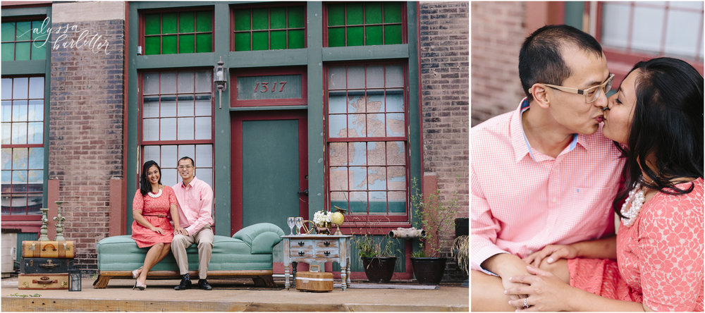 west bottoms kansas city fall engagement session-3.jpg