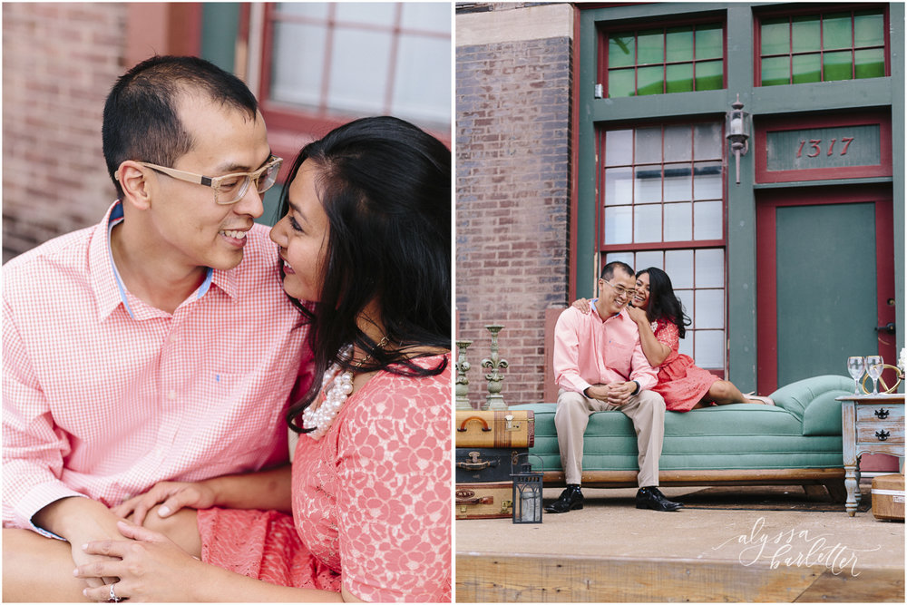 west bottoms kansas city fall engagement session-5.jpg