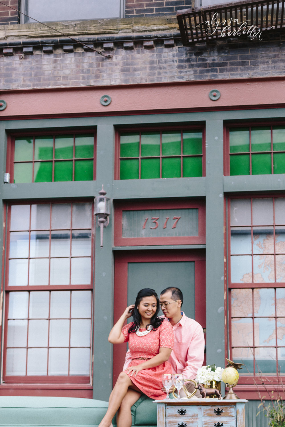 west bottoms kansas city fall engagement session-4.jpg