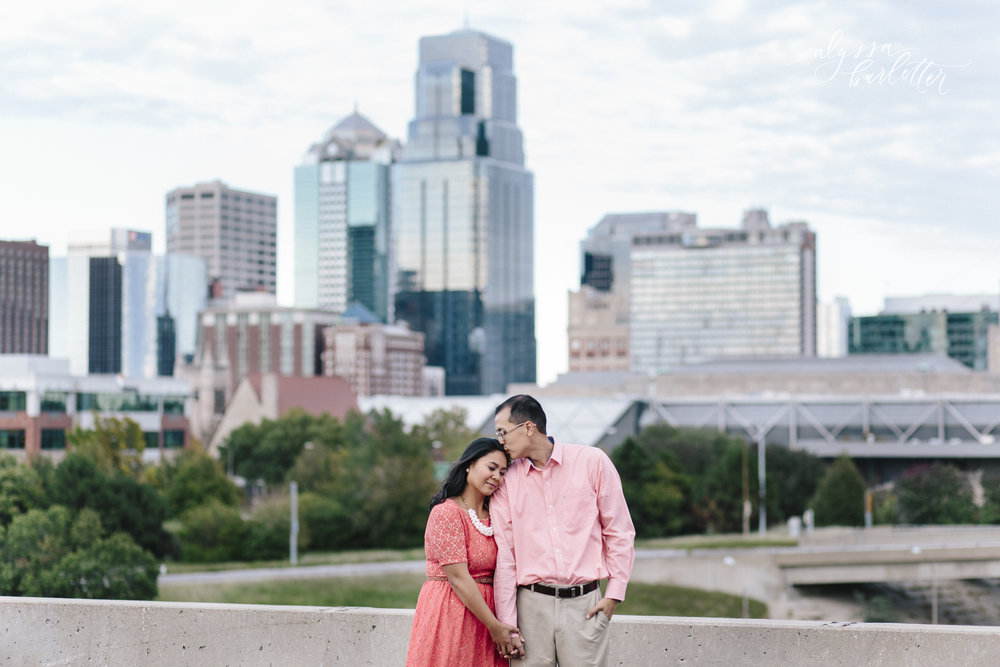 west bottoms kansas city fall engagement session-10.jpg