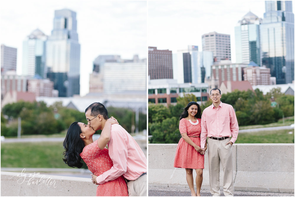 west bottoms kansas city fall engagement session-9.jpg