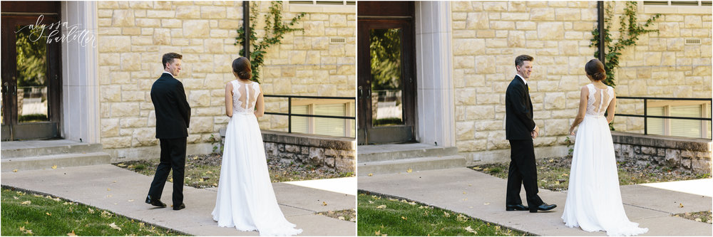 alyssa barletter wedding photography traditional downtown kansas city-19.jpg