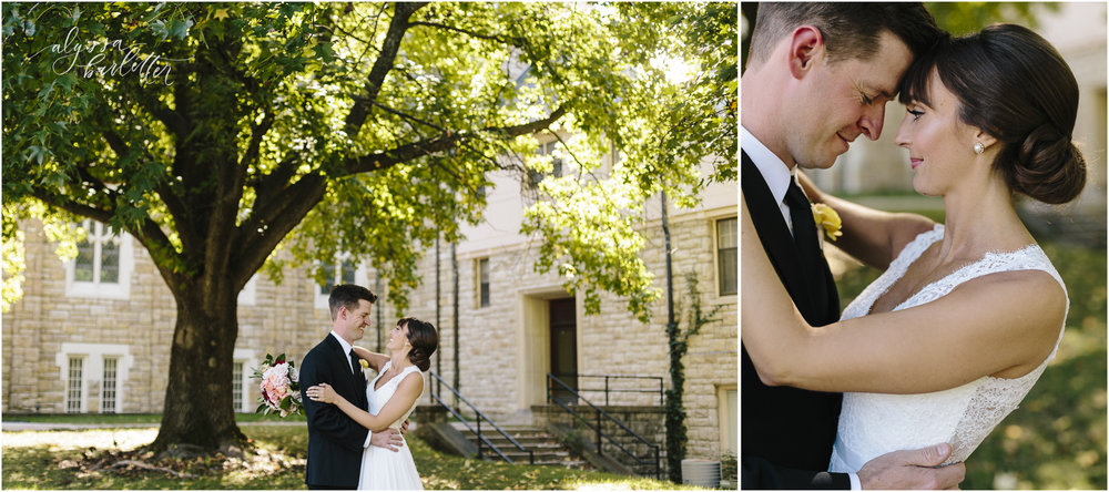 alyssa barletter wedding photography traditional downtown kansas city-27-9.jpg