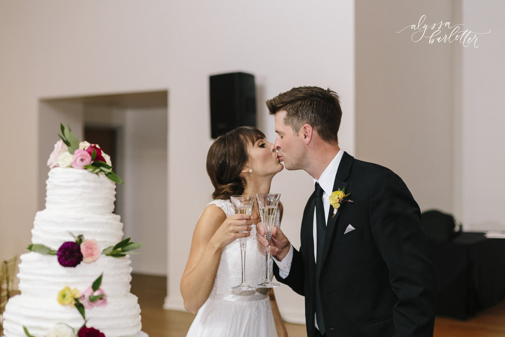 alyssa barletter wedding photography traditional downtown kansas city-27-28.jpg