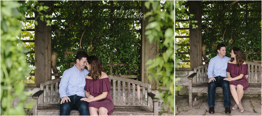 alyssa barletter photography manhattan kansas engagement photos kstate gardens taylor and kirk-1-4.jpg