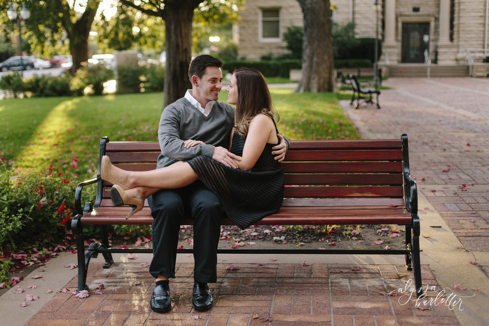 alyssa barletter photography manhattan kansas engagement photos kstate gardens taylor and kirk-1-13.jpg