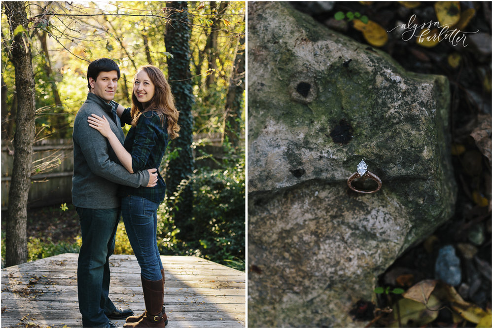 alyssa barletter photography olathe kansas engagement photos fall park jessica and kyle-1-2.jpg
