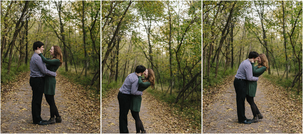 alyssa barletter photography olathe kansas engagement photos fall park jessica and kyle-1-12.jpg