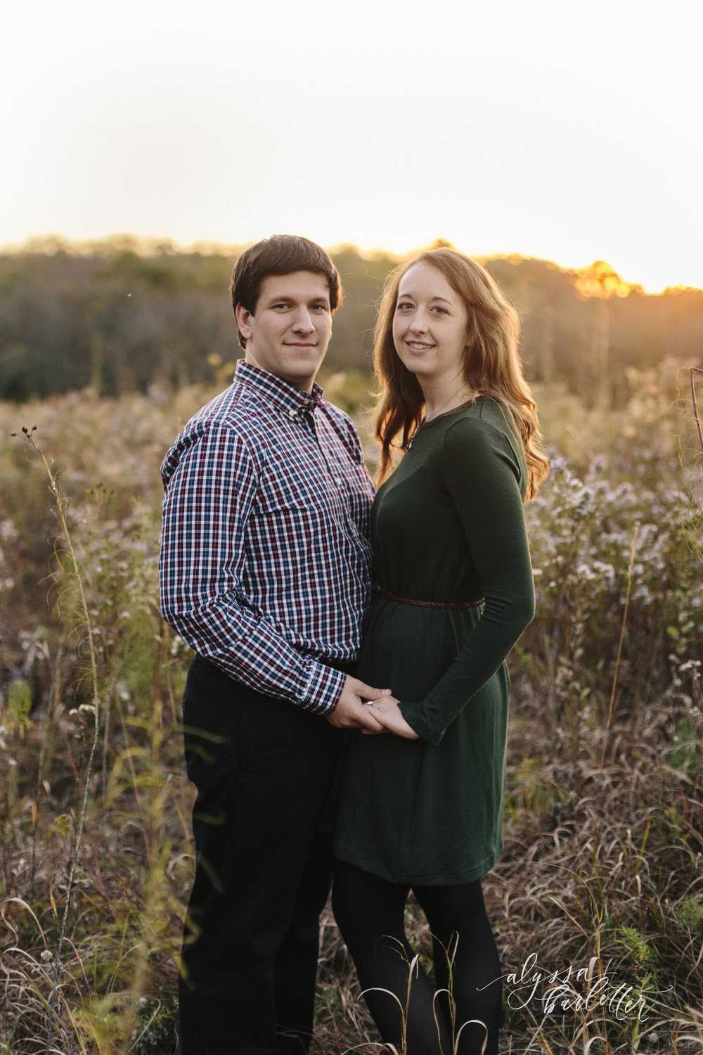 alyssa barletter photography olathe kansas engagement photos fall park jessica and kyle-1-15.jpg