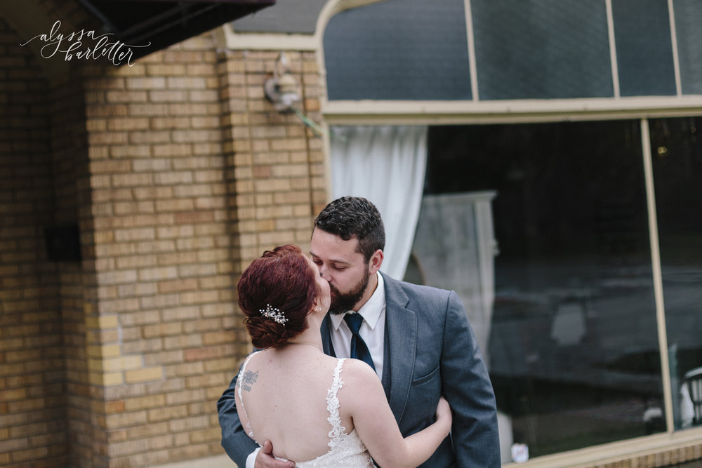 alyssa barletter photography wedding liberty missouri hipster quirky alex and shawn-1-11.jpg