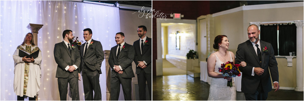 alyssa barletter photography wedding liberty missouri hipster quirky alex and shawn-1-17.jpg