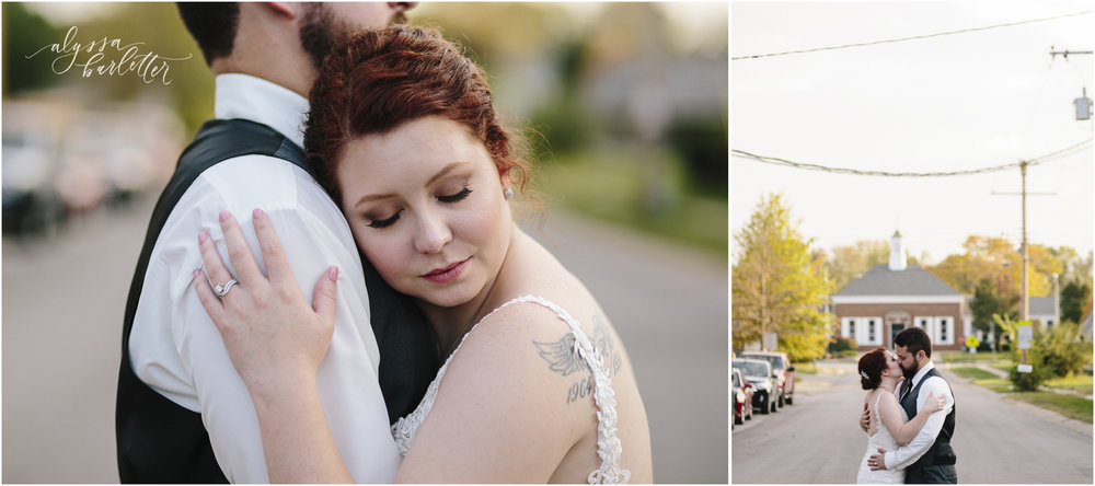 alyssa barletter photography wedding liberty missouri hipster quirky alex and shawn-1-40.jpg