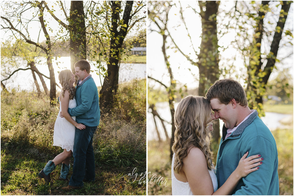 alyssa barletter photography country louisburg kansas engagement photos shiloh and alek-1-2.jpg