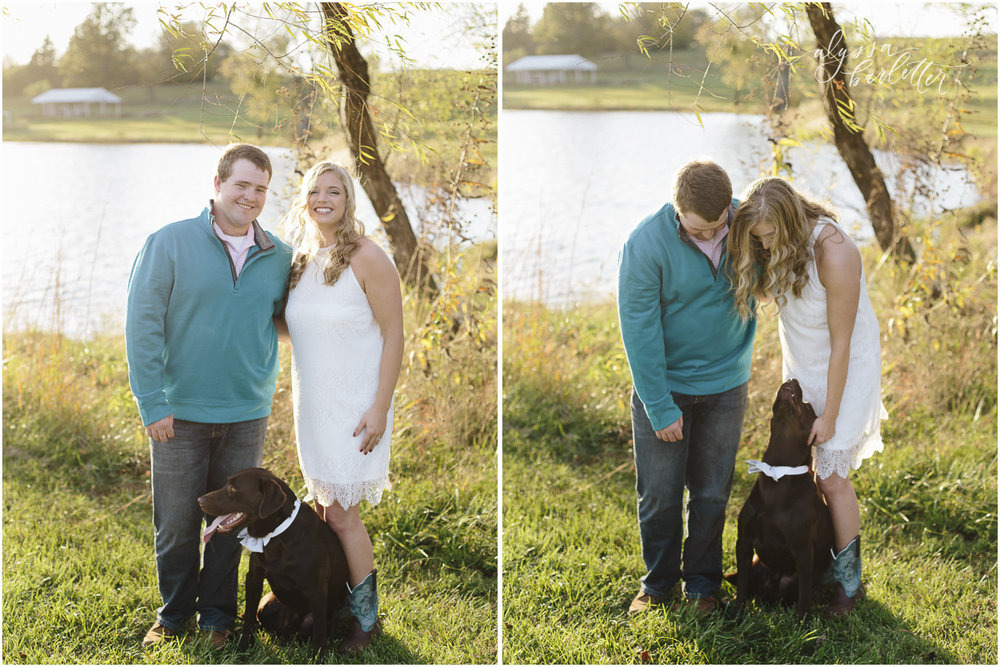 alyssa barletter photography country louisburg kansas engagement photos shiloh and alek-1-4.jpg