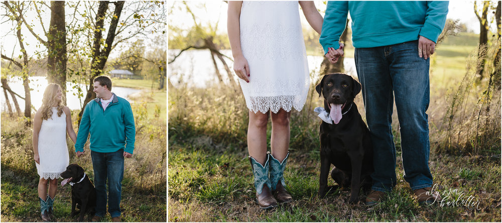 alyssa barletter photography country louisburg kansas engagement photos shiloh and alek-1-5.jpg