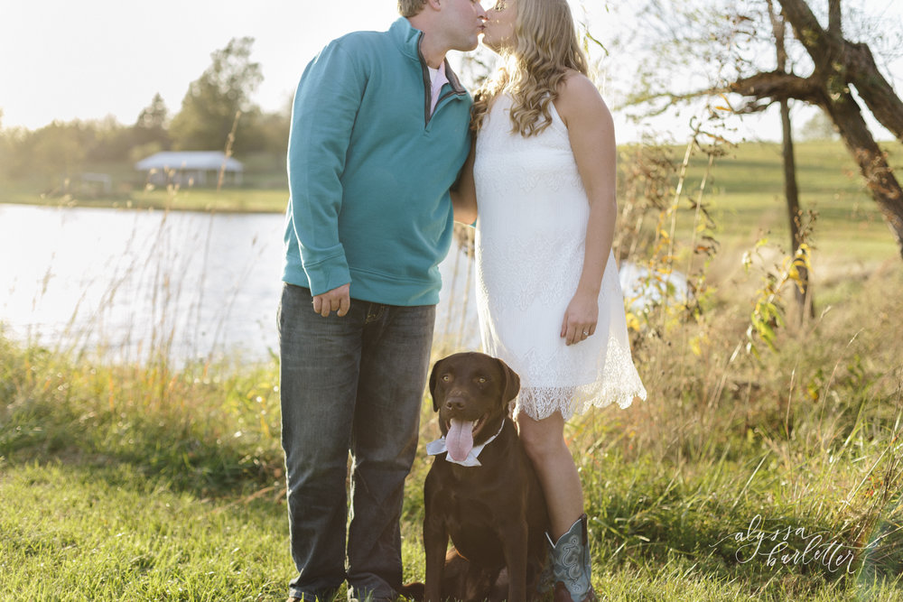 alyssa barletter photography country louisburg kansas engagement photos shiloh and alek-1-6.jpg