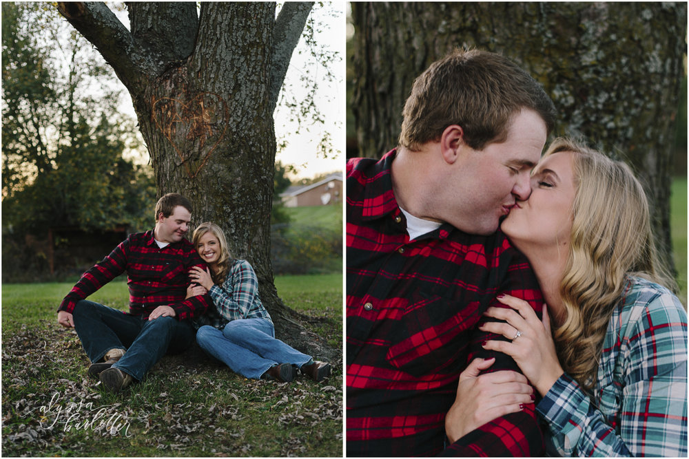 alyssa barletter photography country louisburg kansas engagement photos shiloh and alek-1-11.jpg