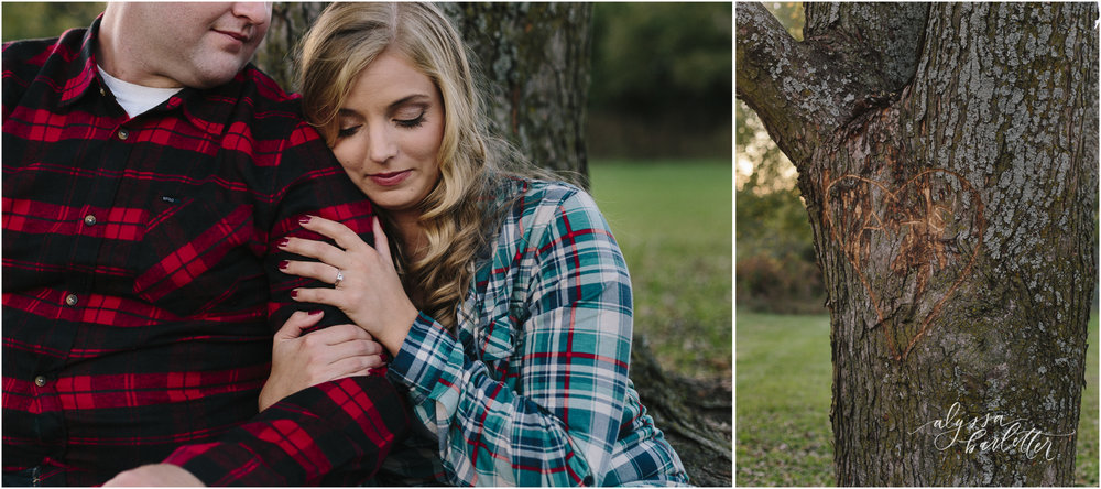 alyssa barletter photography country louisburg kansas engagement photos shiloh and alek-1-12.jpg