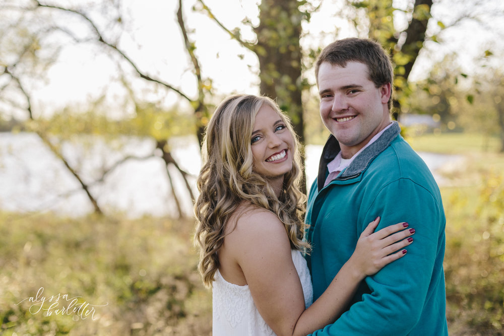 alyssa barletter photography country louisburg kansas engagement photos shiloh and alek-1.jpg