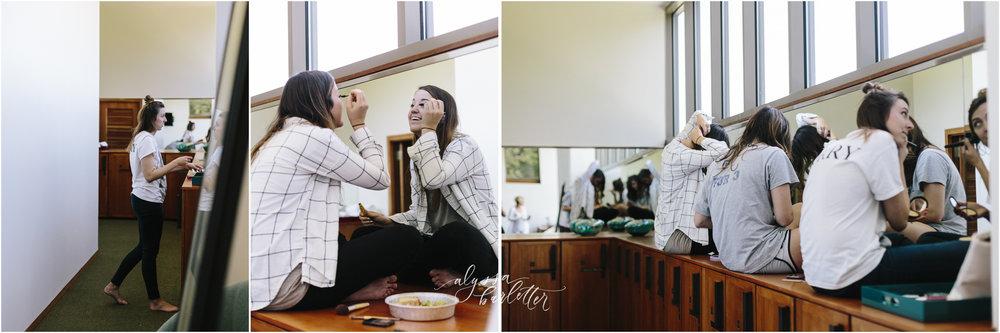 alyssa barletter photography fayetteville arkansas wedding photos micah and colin-1-4.jpg