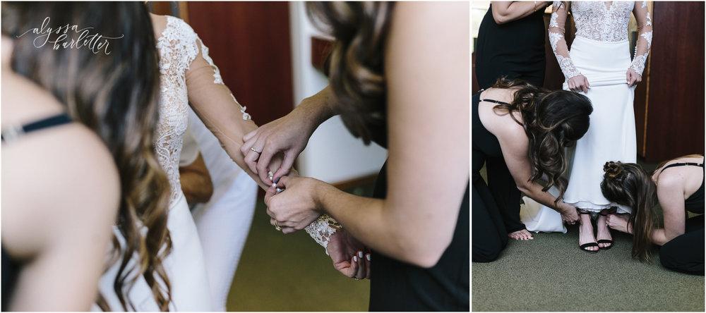 alyssa barletter photography fayetteville arkansas wedding photos micah and colin-1-8.jpg