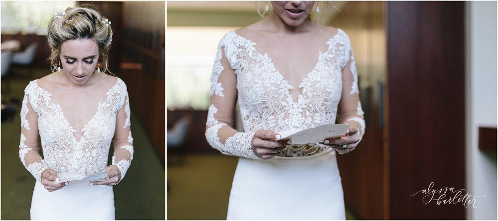 alyssa barletter photography fayetteville arkansas wedding photos micah and colin-1-13.jpg