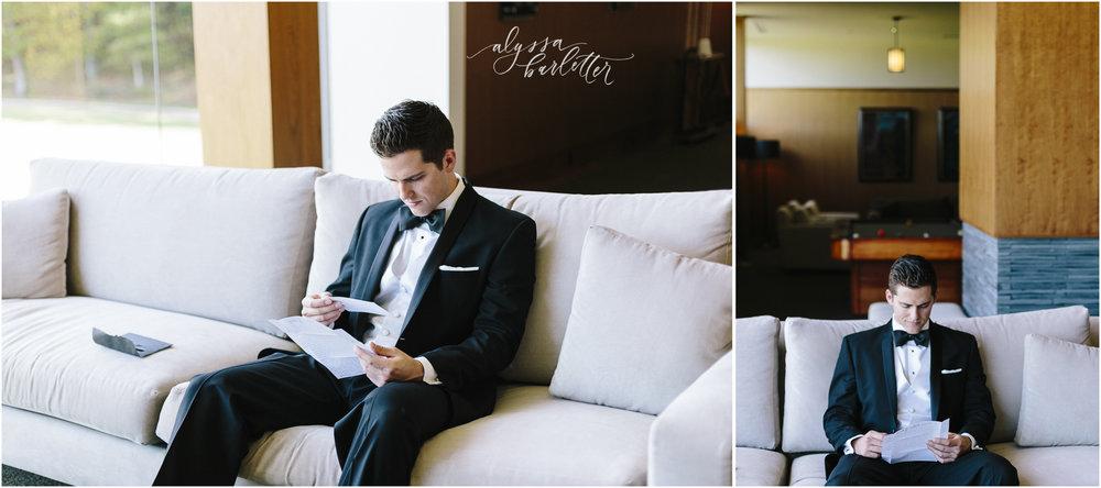 alyssa barletter photography fayetteville arkansas wedding photos micah and colin-1-14.jpg