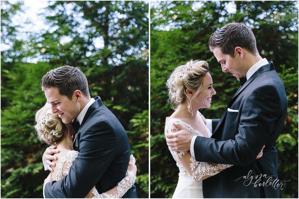 alyssa barletter photography fayetteville arkansas wedding photos micah and colin-1-20.jpg
