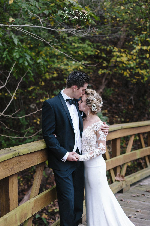 alyssa barletter photography fayetteville arkansas wedding photos micah and colin-1-23.jpg